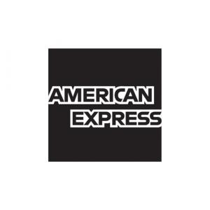 client_americanexpress