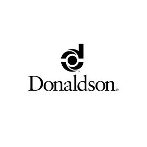 client_donaldson