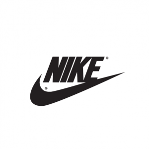 client_nike