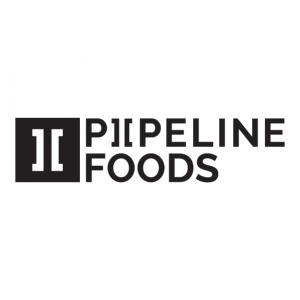 client_pipelinefoods