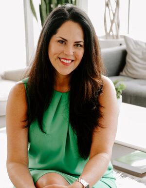 Kristin Filut