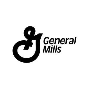 client_generalmills